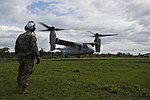 U.S. Marines Support Operation United Assistance 141013-M-PA636-145.jpg