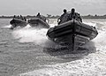 U.S. Navy sailors conduct training with Nigerian special operations sailors.jpg
