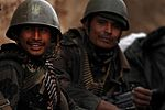 U.S. and Coalition Forces Mentor Afghan National Army in Dismount Patrol DVIDS251818.jpg