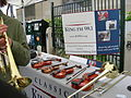 U. Dist. Street Fair 2007 - KING 04.jpg