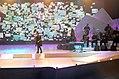 UA Paralympic team accompanying ceremony 2018 43 Pianoboy 22.jpg