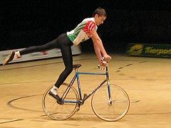 UCI Indoor Cycling World Championships 2006 LvT 29.jpg
