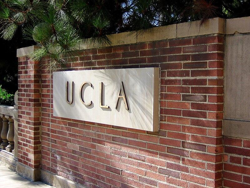 File:UCLA Entrance Sign.jpg