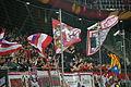 UEFA Euro League FC Salzburg vs. FC Basel 39.JPG
