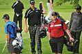 UFV golf pro-am 2013 20 (9201762453).jpg