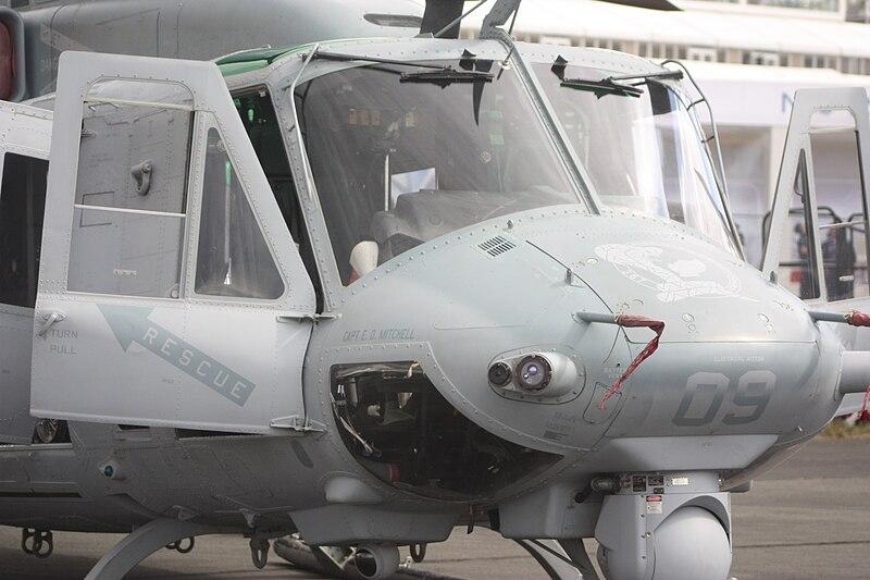 File:UH-1Y at Farnborough 2010.jpg