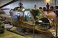 UH-1 Huey Helicopter.jpg