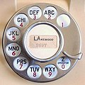 US-NJ-LAkewood2697-bell-system-telephone-number-rotary-dial-1940.jpg