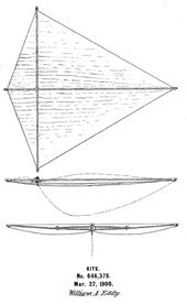 Avion De Papier Wikipédia