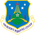 USAF - Air Reserve Personnel Center.png