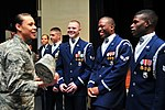 USAF Honor Guard Drill Team recruits motivated NCOs 130328-F-YC840-036.jpg