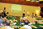 USAID Organizes Business Planning Workshop for MEPCO (15786255878).jpg