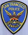 USA - CALIFORNIA - San Fransico police.jpg