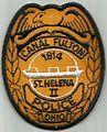 USA - OHIO -Canal Fulton police.jpg
