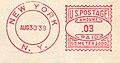 USA DC7.jpg
