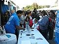 USA Science & Engineering Festival (5257623543).jpg