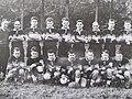 USFL Fin des années 50 A.jpg