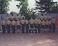 USMC-020628-0-9999X-001.jpg