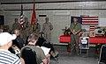 USMC-090810-M-8583E-020.jpg