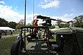 USMC-100504-M-8329S-088.jpg