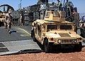 USMC-120510-M-KU932-120.jpg