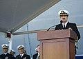 USS America commissioning 141011-N-FR671-505.jpg