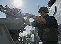 USS BULKELEY (DDG 84) 131112-N-IG780-230 (10882737734).jpg