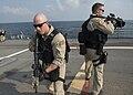 USS BULKELEY (DDG 84) 131113-N-IG780-031 (11064823224).jpg