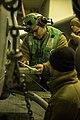 USS Bataan 140211-N-MW280-014.jpg