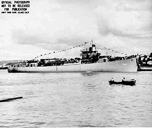 USS Creamer (DE-308).jpg