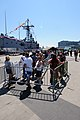 USS DeWert 120727-N-NX659-123.jpg