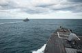 USS Donald Cook activity 141228-N-JN664-103.jpg