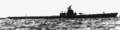 USS Drum (SS-228).png