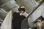 USS Dwight D. Eisenhower Deplooyment 161002-N-IE397-003.jpg