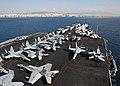USS Enterprise deployment 120328-N-FI736-063.jpg