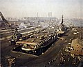 USS FD Roosevelt (CVA-42) at New York NS 1960.jpg