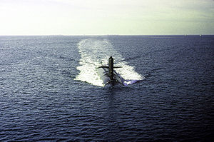 USS Flying Fish (SSN-673).jpg