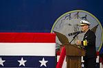 USS George Washington change of command 150130-N-TE278-036.jpg