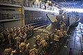 USS Green Bay operations 150328-N-KE519-040.jpg