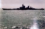 USS Iowa (BB-61) - 80-G-K-15631.tiff