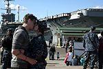 USS John C. Stennis departs Bremerton 120827-N-CL698-009.jpg