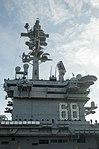 USS Nimitz homecoming 131216-N-QY316-127.jpg