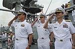USS Oak Hill operations 140521-N-DS316-004.jpg