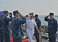 USS PONCE (AFSB(I)-15) 131205-N-VY489-107 (11490771234).jpg