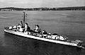 USS Shelton (DD-790) underway c1946.jpg