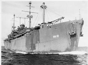 USS Webster (ARV-2) 2.jpg