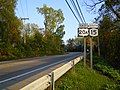 US 20A and NY 15 1.jpg