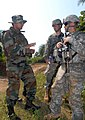 US Army 53412 Range Training in India fires up Strykehorse Soldiers.jpg