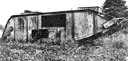 US Army Corps Of Engineers Steam Tank 1918.jpg