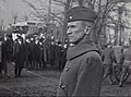 US Army brigadier general in Trier 1918.jpg